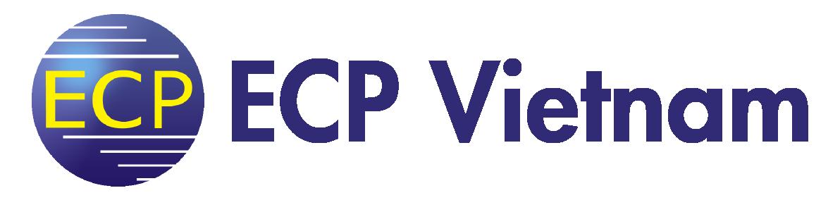 Công ty cổ phần xúc tiến thương mại điện tử - ECP