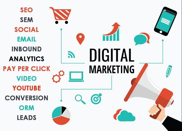 kien-thuc-digital-marketing1