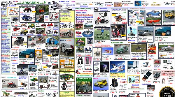 kien-thuc-digital-marketing2