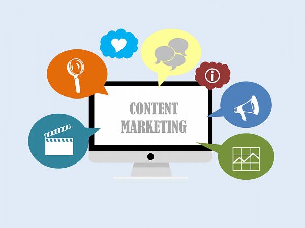 kien-thuc-digital-marketing5