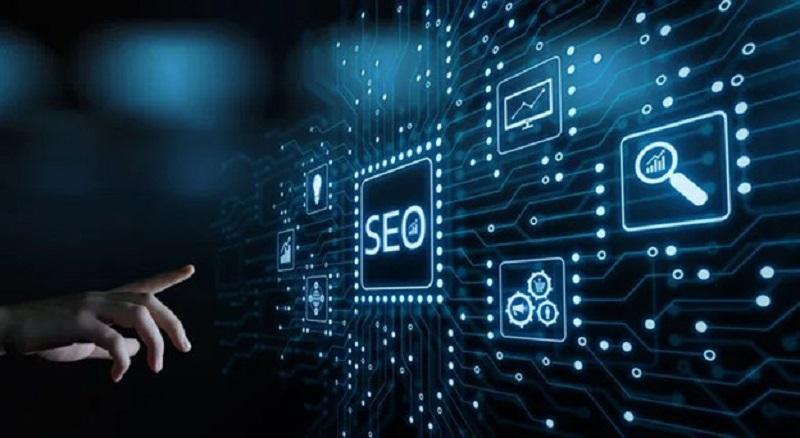 6 kỹ năng SEO doanh nghiệp cần thành thạo trong năm 2021