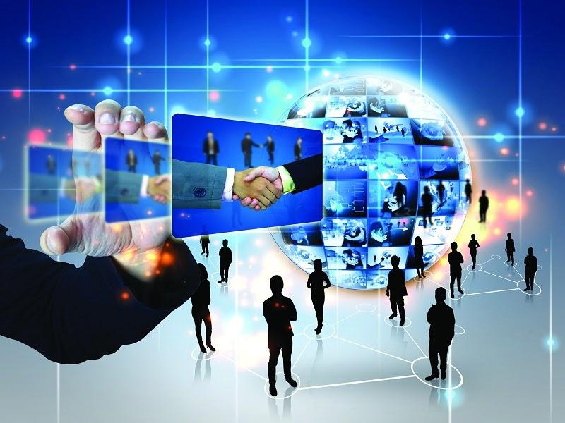 Hiểu về chuyển đổi số trong doanh nghiệp và quy trình thực hiện