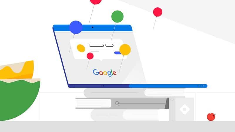 Tháng 6/2021 Google Update thuật toán mới: Bạn đã biết chưa?