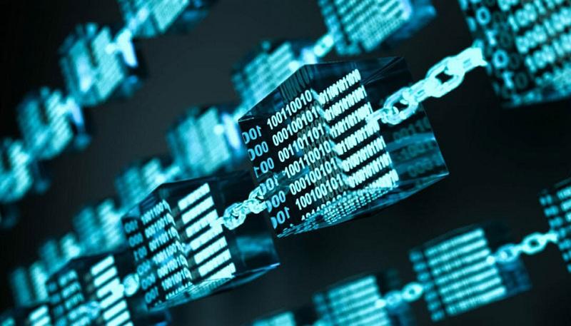 Ứng dụng của Blockchain trong thương mại điện tử
