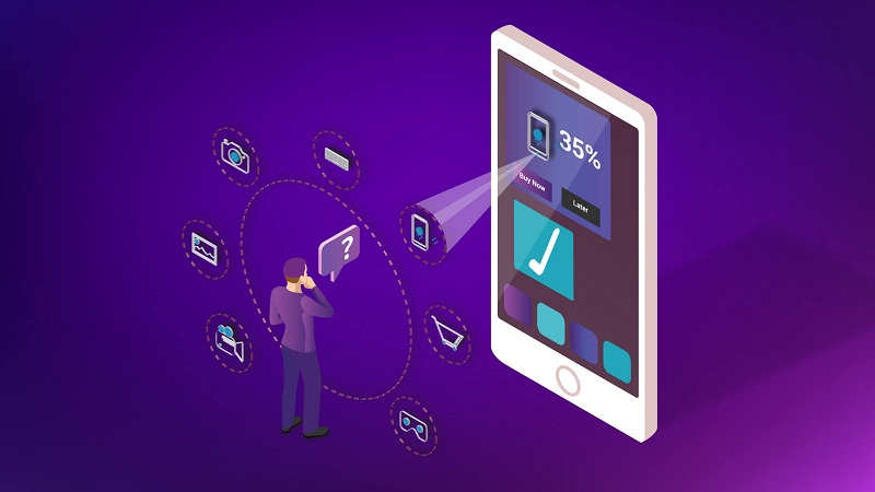 Gợi ý chiến lược marketing cá nhân hóa hiệu quả cho doanh nghiệp