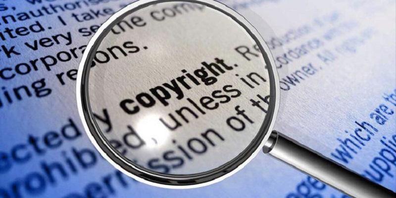 """Google """"chặn"""" nguồn thu quảng cáo với các trang vi phạm quyền thông tin"""