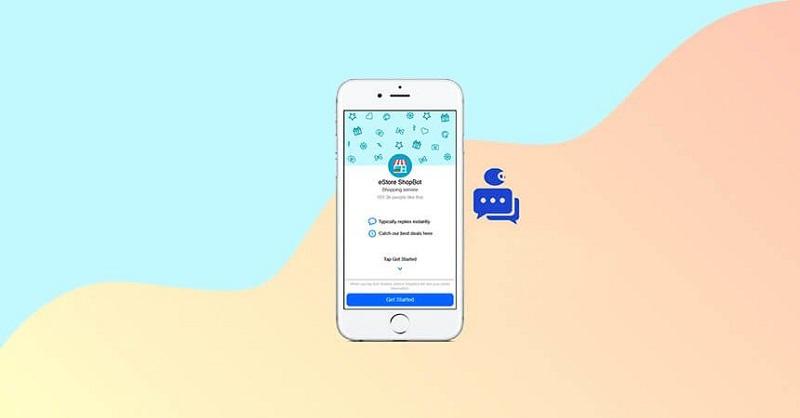 Bí quyết triển khai chatbot hiệu quả cho doanh nghiệp