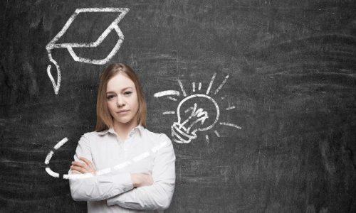 Liên tục tuyển chuyên gia Marketing Online cho năm 2020 biết sử dụng Infusion Soft