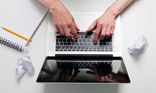 5 lỗi thường gặp khi quảng cáo trên facebook và cách khắc phục