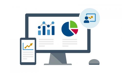 6 loại KPI quan trọng với một chiến dịch Social Media