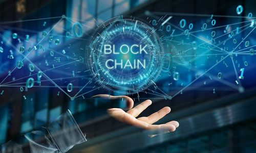 Blockchain và những ứng dụng của blockchain trong cuộc sống