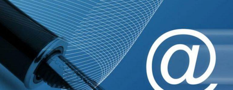 Quyết định 54/QĐ-BHXH: Quy chế quản lý và sử dụng chữ ký số, chứng thực số ngành Bảo hiểm