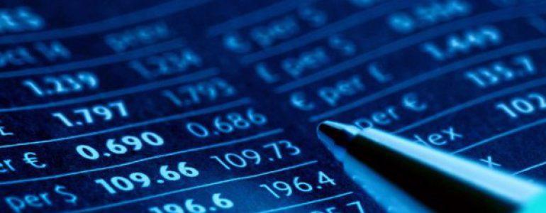 Nghị định 130/2018/NĐ-CP: Hướng dẫn Luật giao dịch điện tử về chữ ký số