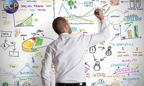 Công ty truyền thông ECPMedia: Đơn vị truyền thông uy tín, chuyên nghiệp