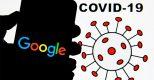 Google nỗ lực xóa bỏ hành vi lợi dụng Covid-19 để quảng cáo
