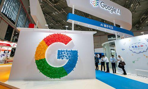 Google ra mắt trung tâm tài nguyênmarketing giúp các nhà marketers tiếp cận khách hàng tiềm năng